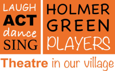Holmer Green Players